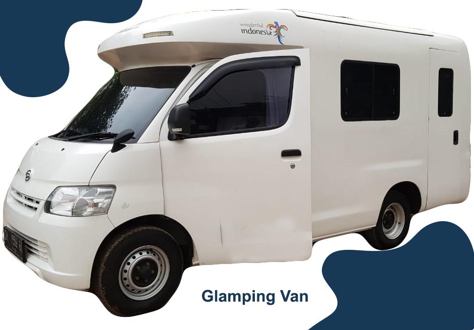 Glamping_Van